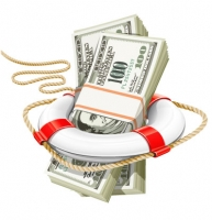 Earpieces loan - a very profitable and extremely easy!