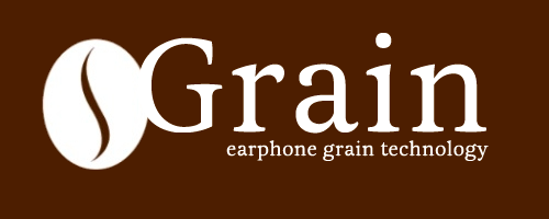 Grain Technology